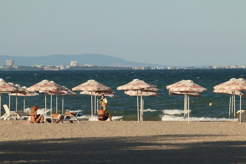 Ще ходим ли това лято на море!? - www.PlovdivMedia.bg