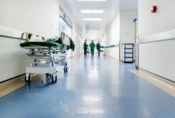 Пет болници отказват да приемат пловдивчанка, часове след това тя умира