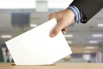 Кои влизат в парламента при избори сега