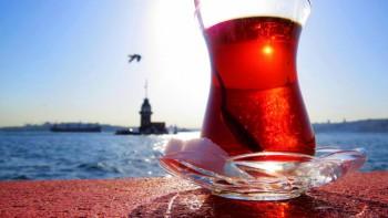 Изненадващи факти за Турция, няма ги в туристическите справочници