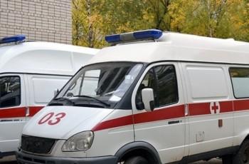 25-годишен полицай издъхна в болница