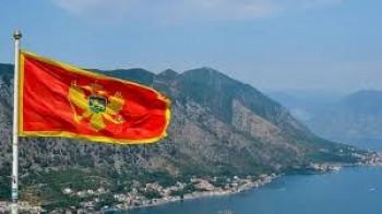 Андон Тушев ще е почетен консул на Черна гора