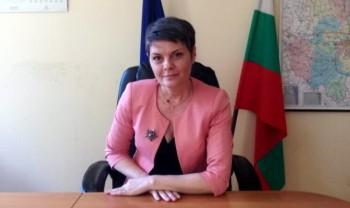 Нов областен управител на Пловдив